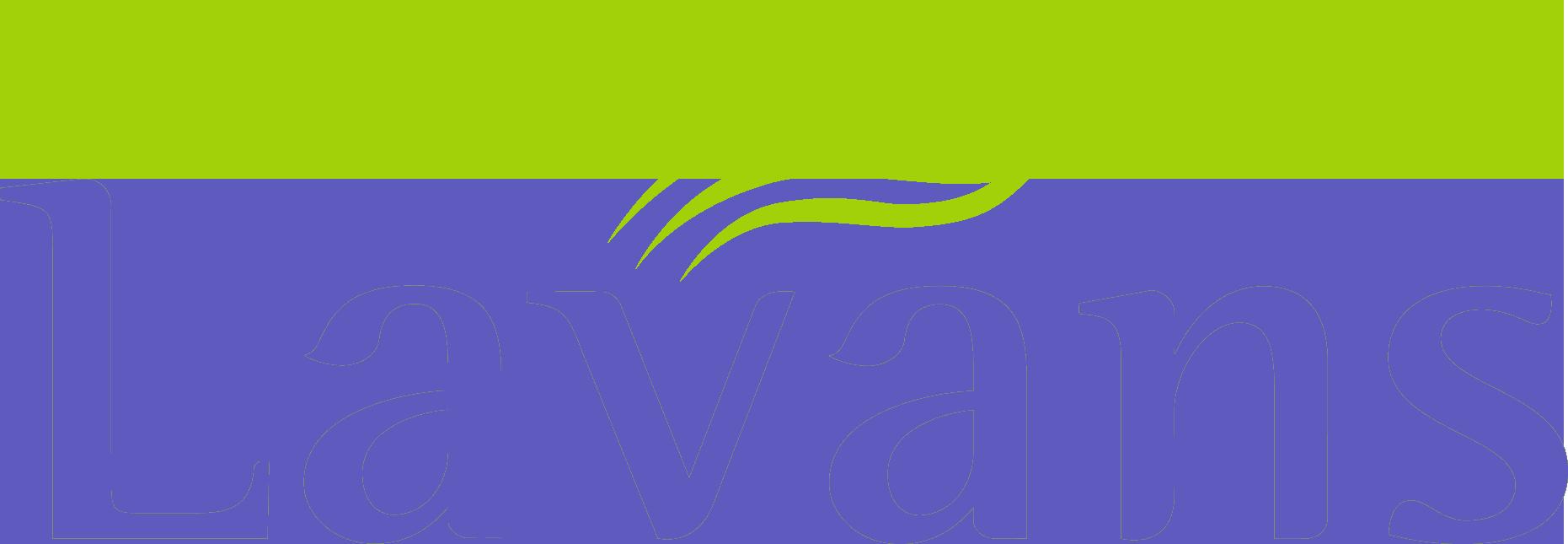 Logo Lavans png