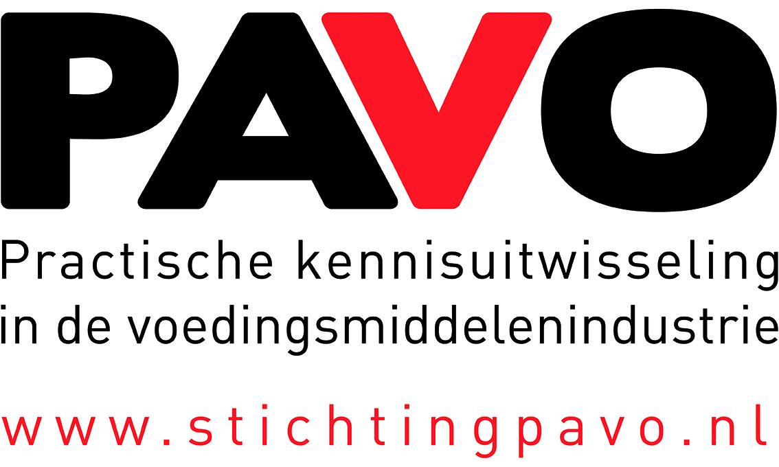 Logo Pavo 72dpi CMYK
