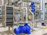 Laatste kans versnelde klimaat investeringen industrie