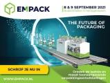 Krijg antwoord op je verpakkingsvraag op Empack