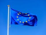 EU-gedragscode voor verantwoorde voedselproductie