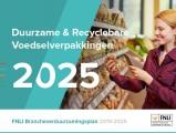 Nieuw Brancheplan Voedselverpakkingen