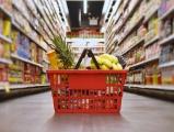 Kansen in een snel veranderende foodmarkt