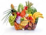 Sector Food krimpt met 4 procent, herstel pas na 2021