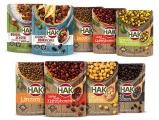 HAK-fabriek verbouwd voor nieuwe peulvruchtenlijn