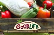 Naamsverandering Izico Food Group