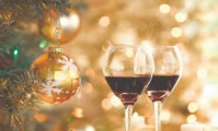 Prettige Kerstdagen en een voorspoedig nieuwjaar