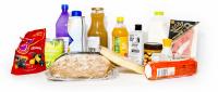 KIDV lanceert PackForward, voor duurzaam verpakken
